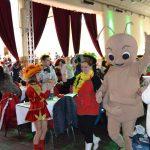Kinderkarneval 2015  097