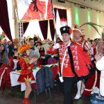 Kinderkarneval 2015  098