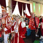 Kinderkarneval 2015  099