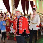 Kinderkarneval 2015  101
