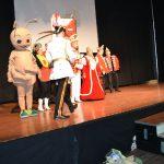 Kinderkarneval 2015  102