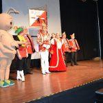Kinderkarneval 2015  104