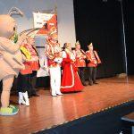 Kinderkarneval 2015  105