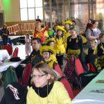 Kinderkarneval 2015  107