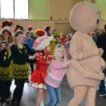 Kinderkarneval 2015  112