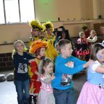 Kinderkarneval 2015  114