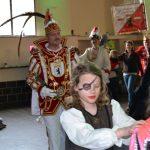 Kinderkarneval 2015  115