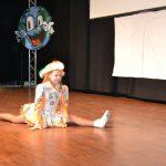 Kinderkarneval 2015  118