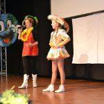 Kinderkarneval 2015  121