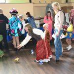 Kinderkarneval 2015  127