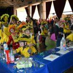 Kinderkarneval 2015  128