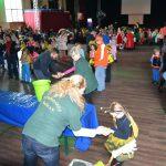 Kinderkarneval 2015  129