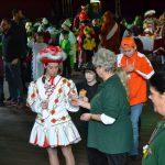 Kinderkarneval 2015  131