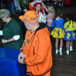 Kinderkarneval 2015  132