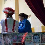 Kinderkarneval 2015  133