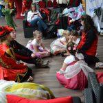 Kinderkarneval 2015  134