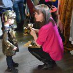 Kinderkarneval 2015  136