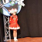 Kinderkarneval 2015  138