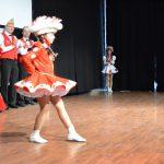 Kinderkarneval 2015  140