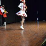 Kinderkarneval 2015  142