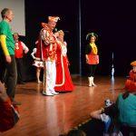 Kinderkarneval 2015  146