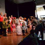 Kinderkarneval 2015  147
