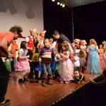 Kinderkarneval 2015  148