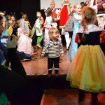 Kinderkarneval 2015  149