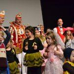 Kinderkarneval 2015  150