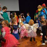 Kinderkarneval 2015  152