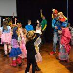 Kinderkarneval 2015  153