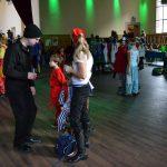 Kinderkarneval 2015  155