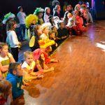 Kinderkarneval 2015  159