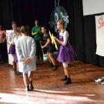 Kinderkarneval 2015  160