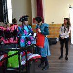 Kinderkarneval 2015  163