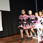 Kinderkarneval 2015  165