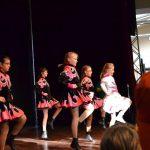 Kinderkarneval 2015  167
