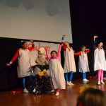 Kinderkarneval 2015  169
