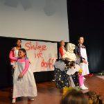 Kinderkarneval 2015  170