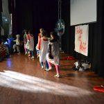 Kinderkarneval 2015  173