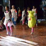 Kinderkarneval 2015  174