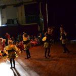 Kinderkarneval 2015  175