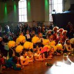 Kinderkarneval 2015  176