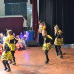 Kinderkarneval 2015  177