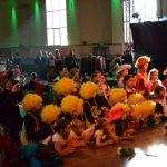 Kinderkarneval 2015  178