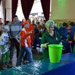 Kinderkarneval 2015  183
