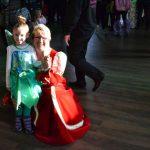 Kinderkarneval 2015  185