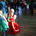 Kinderkarneval 2015  186