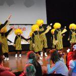 Kinderkarneval 2015  187