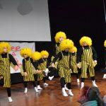 Kinderkarneval 2015  188